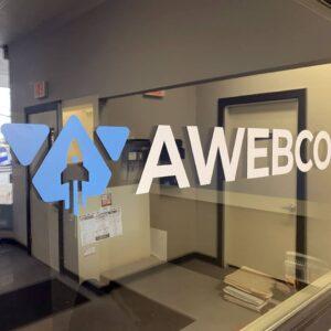 Awebco Vinyl