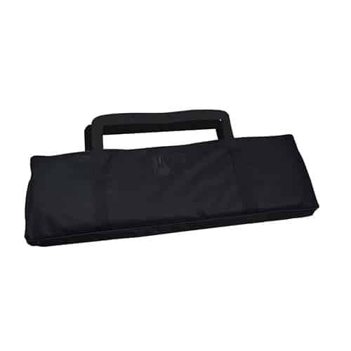 Display Stands Bag
