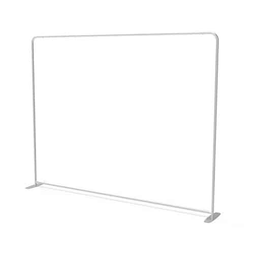 Tension Fabric Display Stand